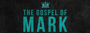 gospel-of-mark-4